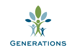 Introducing Generations at Applewood