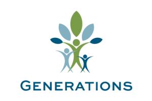 Generations-logo